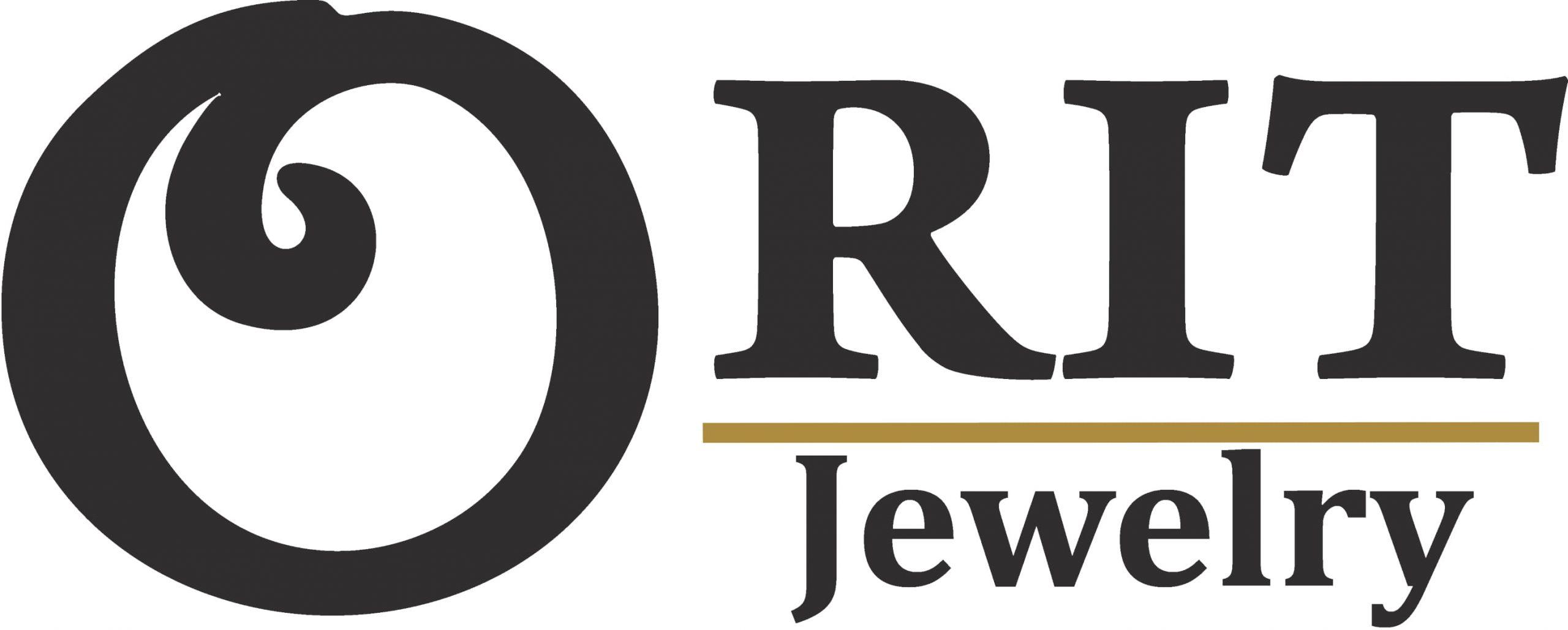אורית תכשיטים | Orit Jewelry